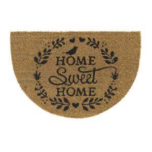 Kokosmat E-coco Home Sweet Home