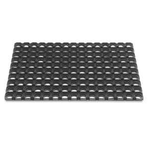 Rubbermat Domino
